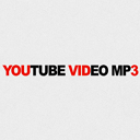 www.youtube-video-mp3.com