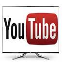 Youtube chaine payantes texto sms gratuit anonyme